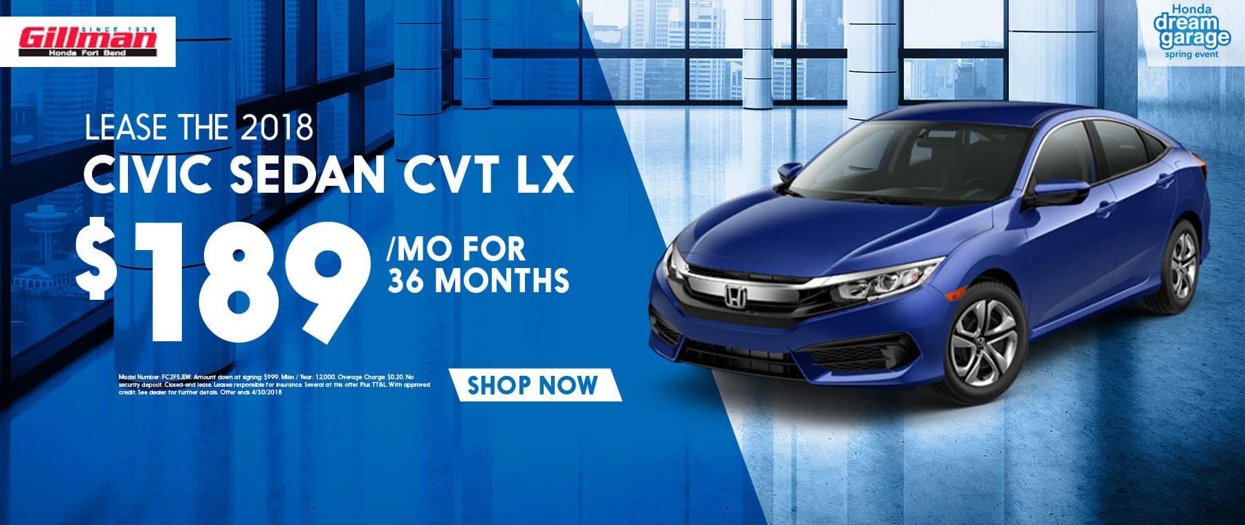 2018-honda-civic-sedan-for-sale-gillman-honda-houston-tx