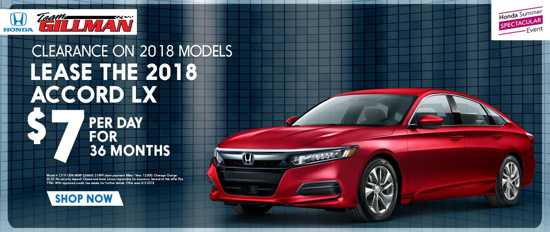2018-honda-accord-for-sale-gillman-honda-ft-bend