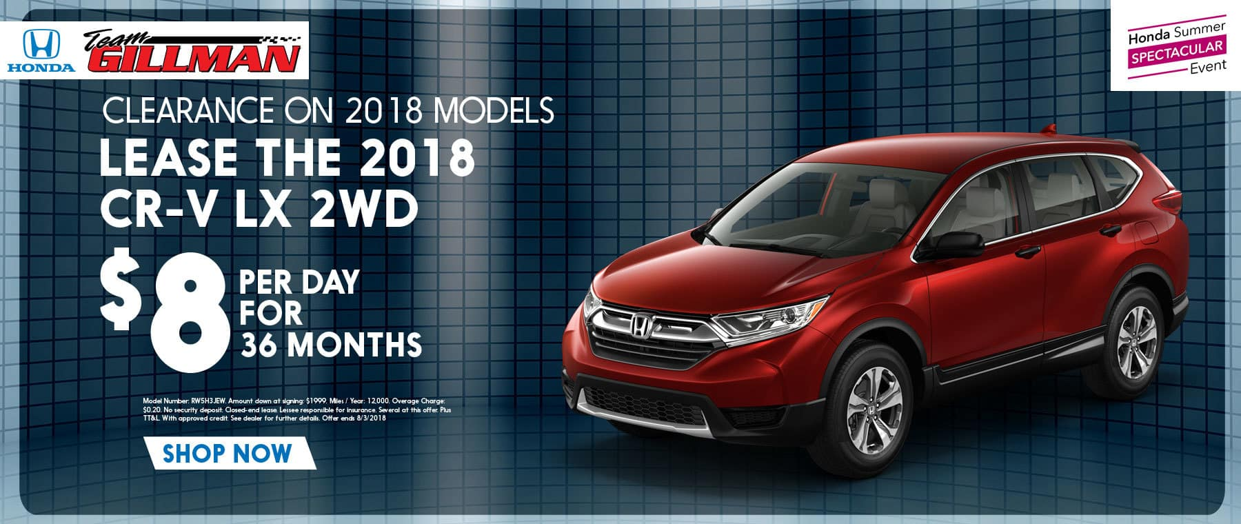 2018-honda-crv-for-sale-gillman-honda-ft-bend