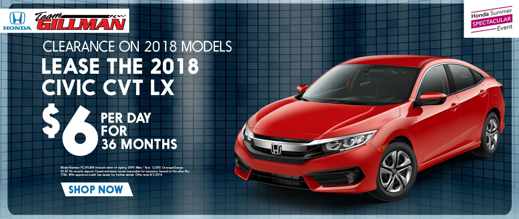 2018-honda-civic-for-sale-gillman-honda-ft-bend