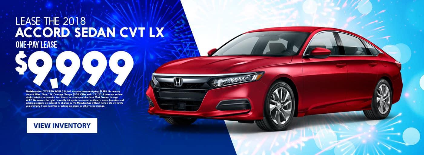 2018-Honda-Accord-Sedan-CVT-LX