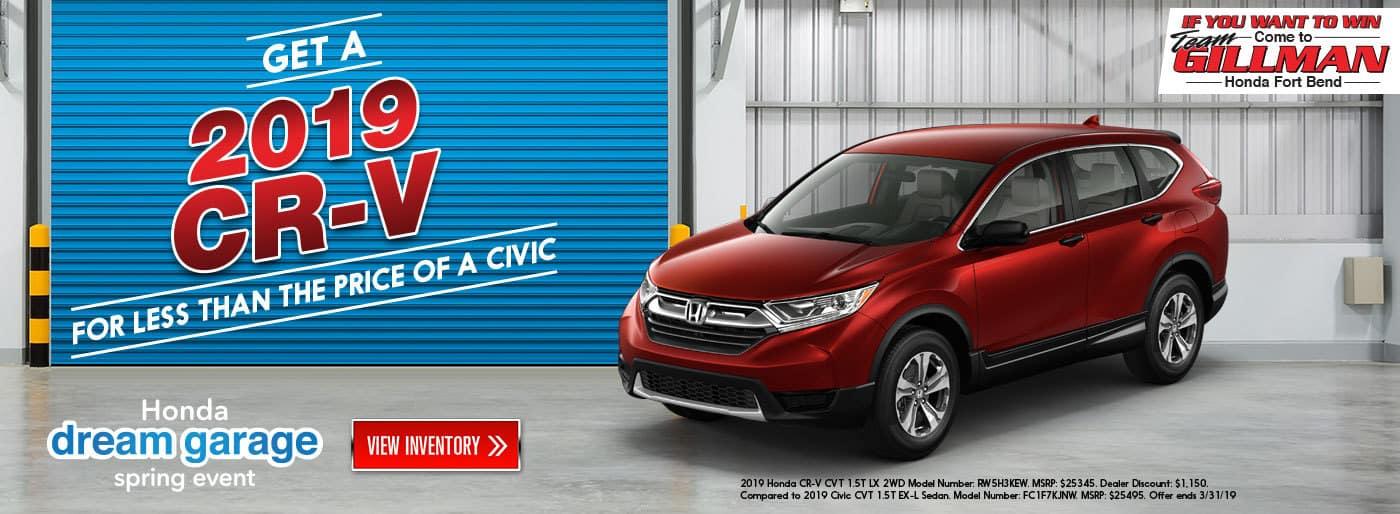 2019-Honda-CRV