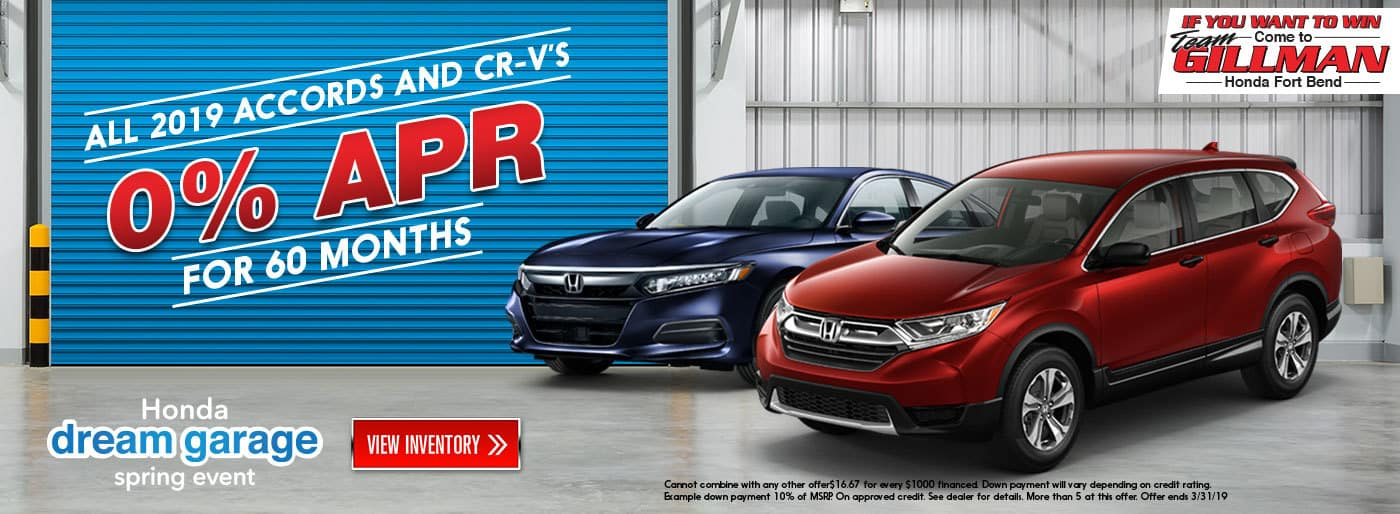 All-2019-Accords-And-Crv-0-percent-APR