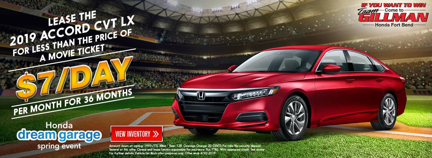 2019-honda-accord-houston-tx