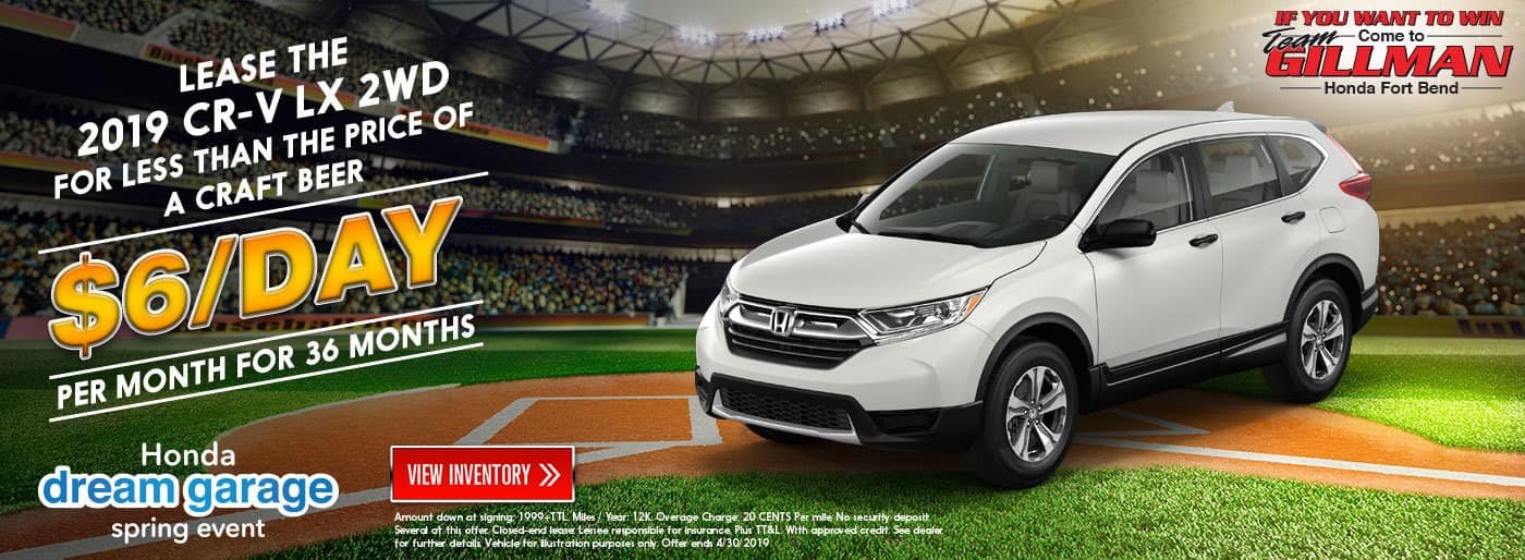 houston-tx-2019-crv-honda