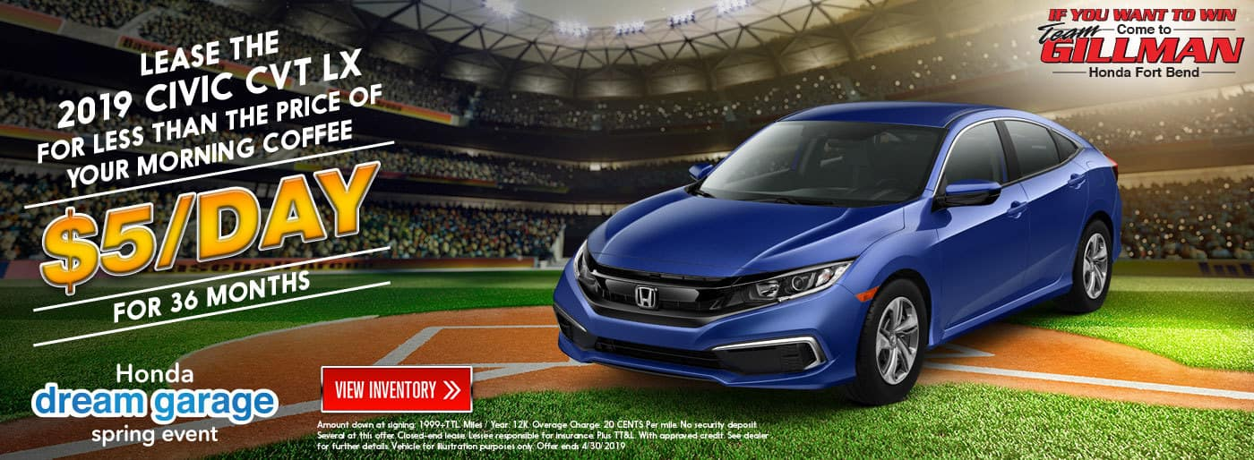 houston-tx-2019-honda-civic