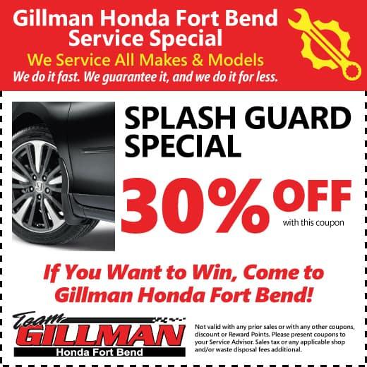 Splash-Guard-Special
