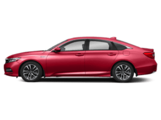 2019 Honda Accord Hybrid 320x240