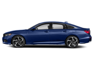 2019 Honda Accord Sedan 320x240