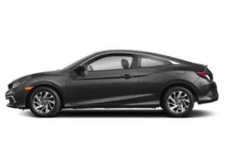 2019 Honda Civic Coupe 320x240