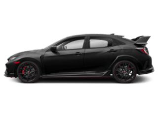 2019 Honda Civic Type R 320 x240