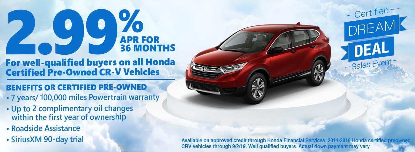 Certified-Pre-Owned-Honda-CR-V