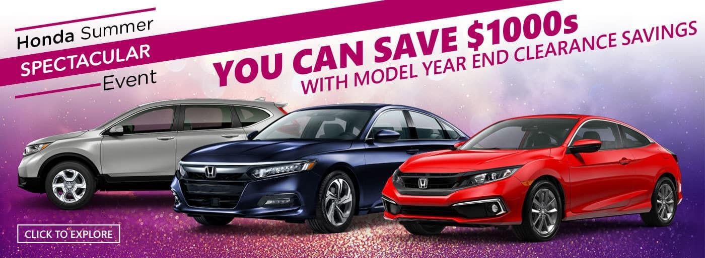 Clearance-Year-End-Savings