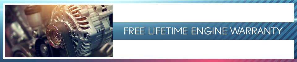 Acura-free-lifetime-engine-warranty