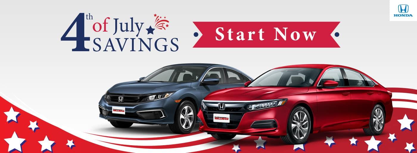 2020-Gillman-Honda-FortBend-4thofjuly-savings