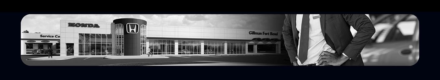 team gillman home delivery service