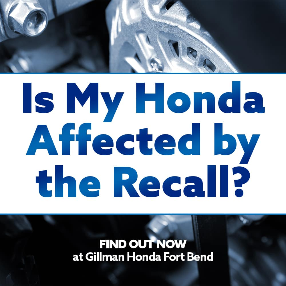 Honda_FortBend_Service_Special
