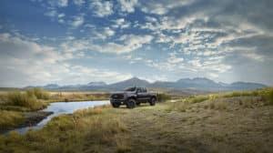 2021 Chevrolet Silverado 1500 - Llano, TX