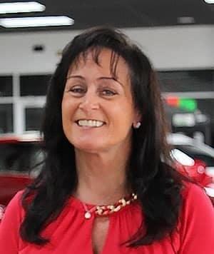 Alisa Earll