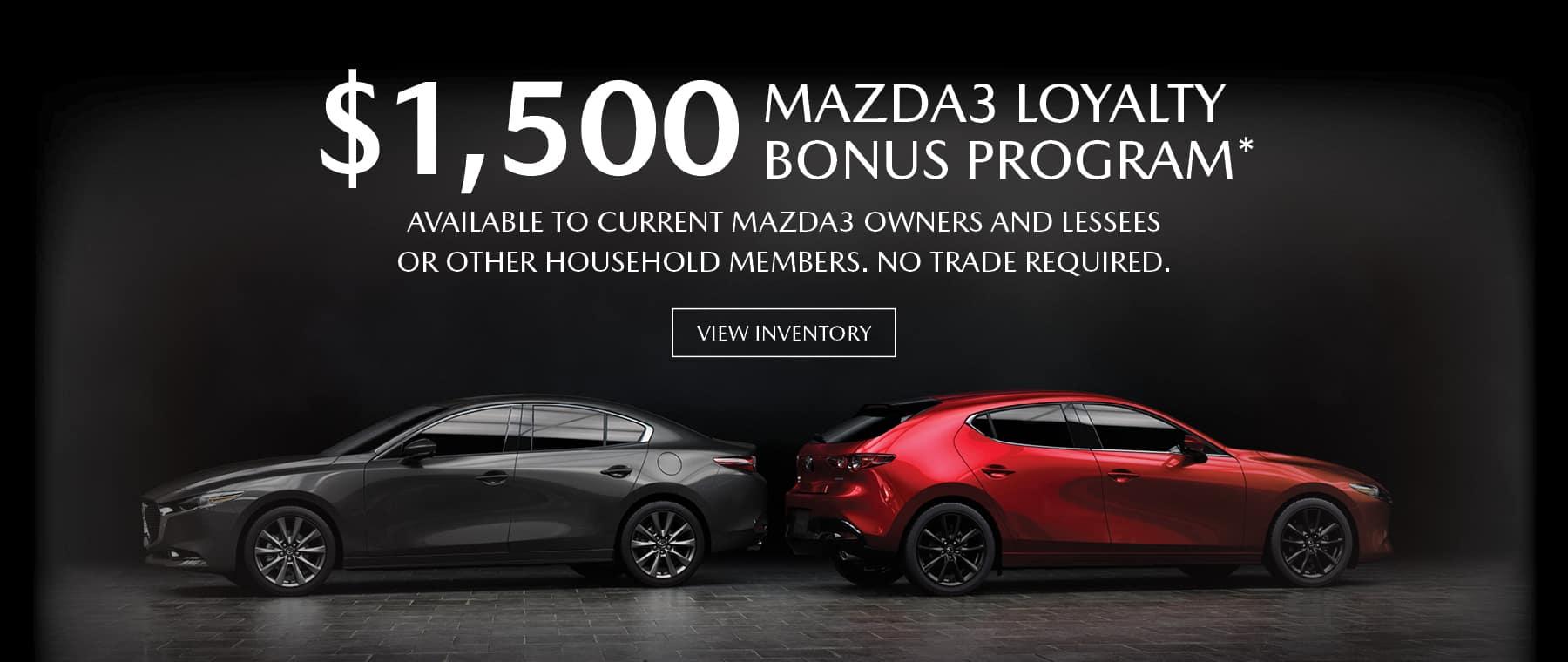 Gunther Mazda Mazda Dealer In Fort Lauderdale Fl