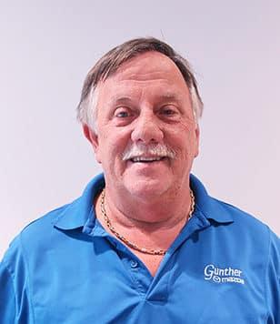 Ron Stultz