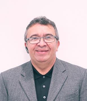 Jay Pinilla