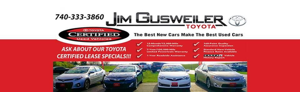 Certified_Lease_Specials_Banner