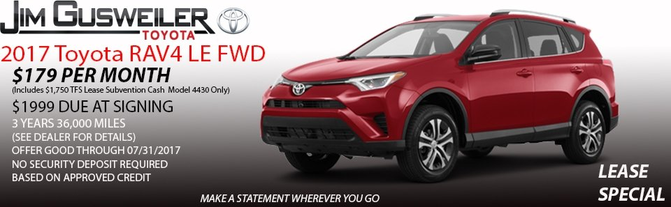 julyrav4LEASEBANNER (1) - Copy