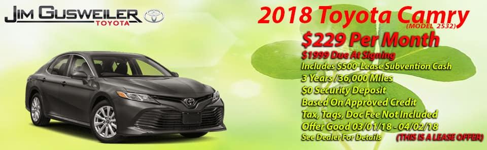 march-camry-banner-2018