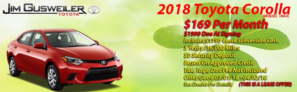 march-corolla-march-banner