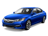 2017AccordHybrid-1