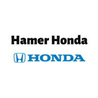 Hamer Honda