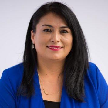 Adriana - Business Office
