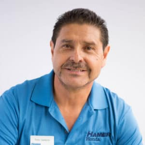 Juan Gallardo