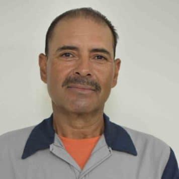 Reyes Romero