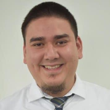 Bryan Barrientos
