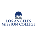 Mission College Foundation Logo