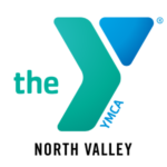 North Valley YMCA Logo