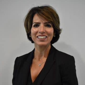 Maria Duran