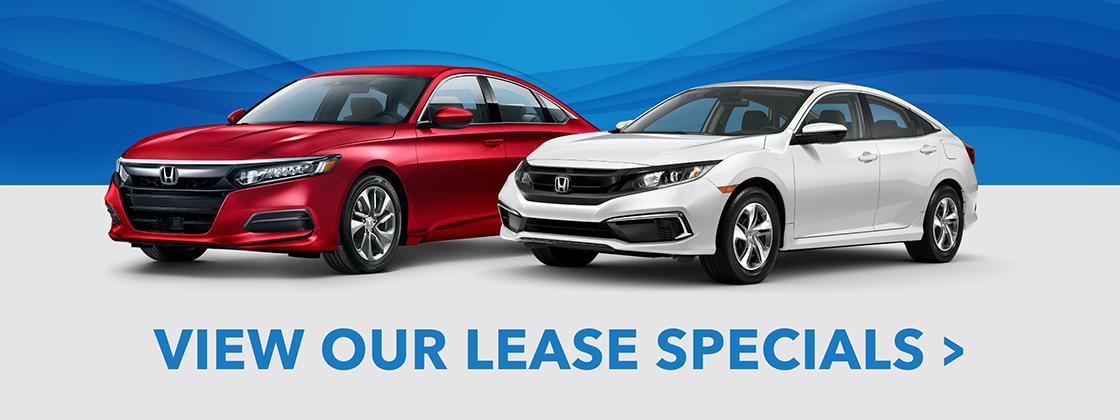 Honda Dealership Los Angeles >> Honda Dealer Serving Reseda San Fernando Hamer Honda