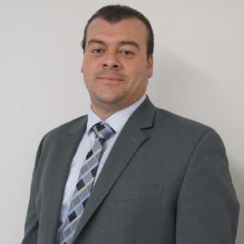 Ibram Khalil