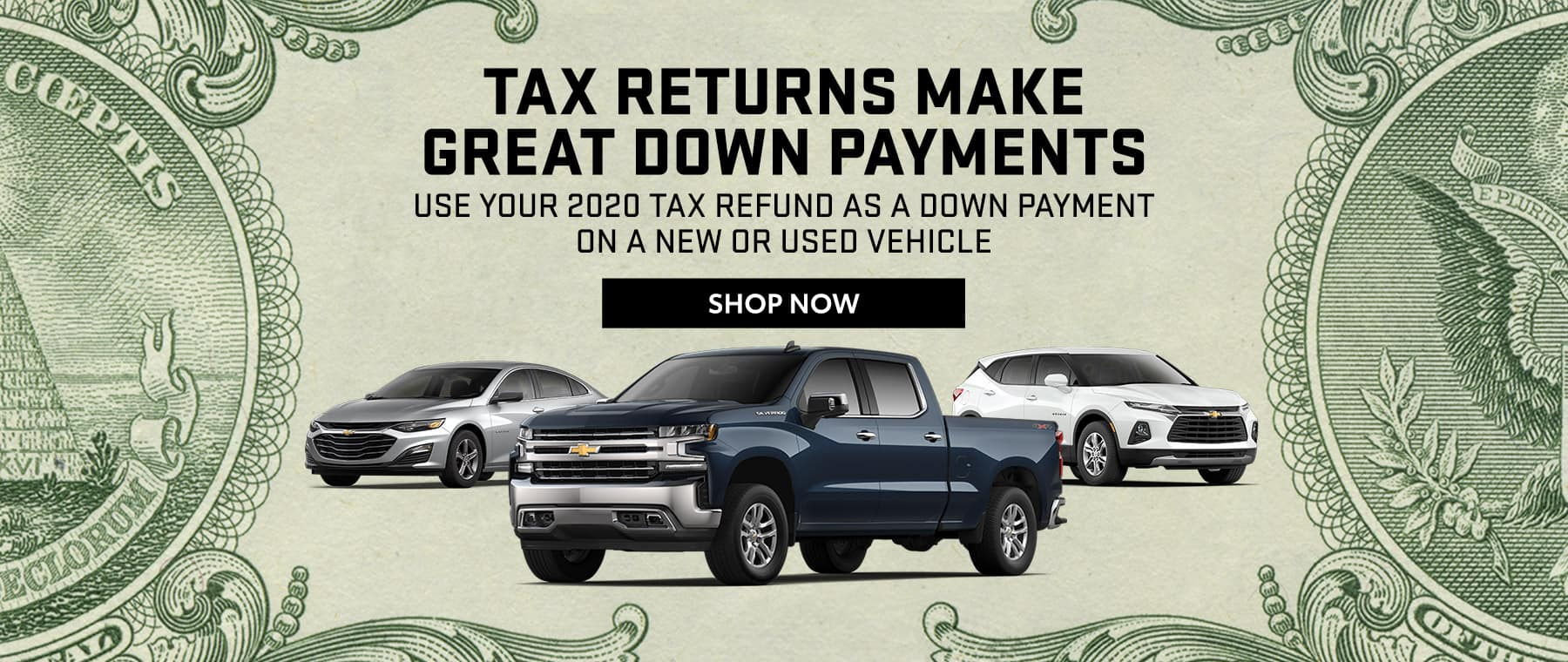 slide-tax_march21 (1)