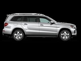 2016-GLS-SUV