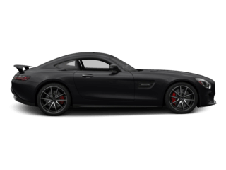 2016_AMG_GT_S