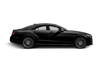 2016_CLS_Coupe