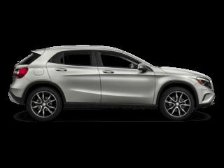 2016_GLA_SUV