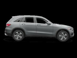2016_GLC_SUV