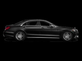 2016_S-Class_Sedan