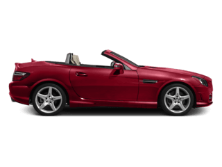 2016_SLK_Roadster