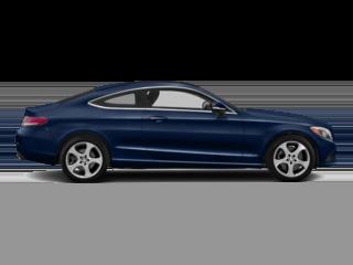 Mercedes benz dealer in shreveport la holmes european for Mercedes benz shreveport